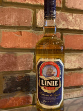 Load image into Gallery viewer, Linie aquavit Norwegian
