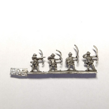 Load image into Gallery viewer, FJ-A1 Ashigaru Archers Pack
