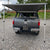 Vehicle Awning-1.4m