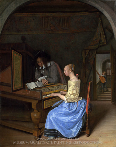 Influence of piano on toddlers and newborns by Soft Mozart
