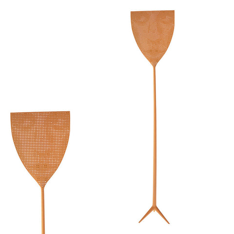 ALESSI DrSkud Fly Swatter