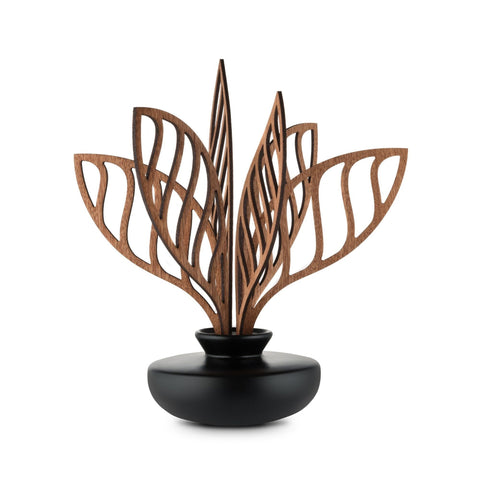 ALESSI Shhh The Five Seasons Diffuser
