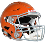 Helme - Riddell SpeedFlex Orange
