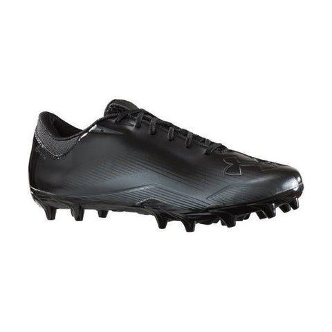 Football Schuhe - Nitro III Low (EU 40 / US 7)
