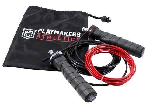 Trainingsequipment - Athletics Speed Rope