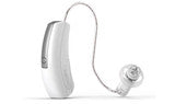 Widex Clear hearing aid