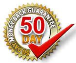 100 day hearing aid guarantee