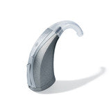 Starkey 3 Series Hearing Aid