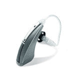 Starkey Wi-Series Hearing Aid