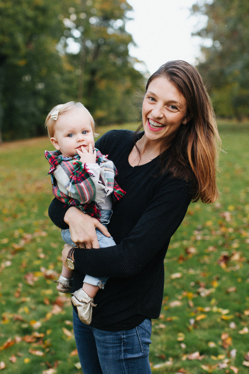 A FOLLOW UP - HOW MARINE COLLAGEN IS SUPPORTING ME POSTPARTUM  ~ KIM MCDEVITT MPH RD