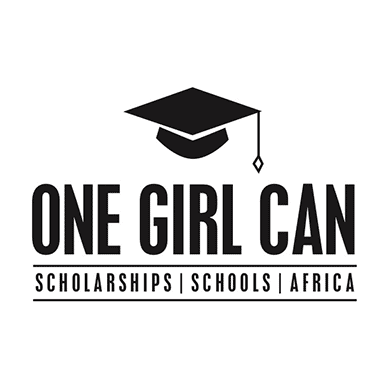 One Girl Can