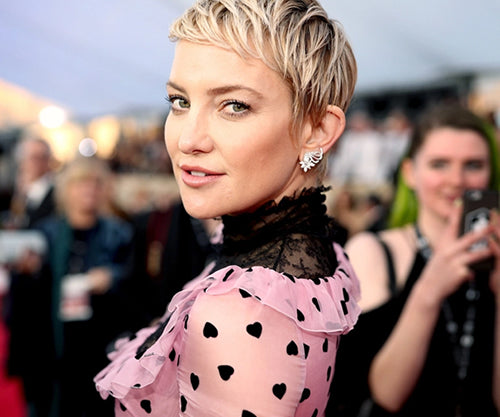 The 8 Beauty Products Kate Hudson Can't Live Without