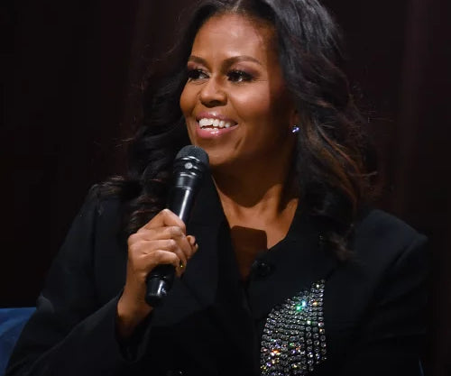 Skin-Care Products Michelle Obama's Facialist Swears By