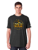 AVP Foil Gold Series T-Shirt