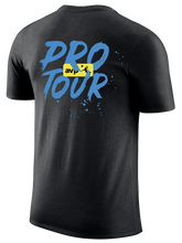 Load image into Gallery viewer, AVP Pro Tour T-Shirt