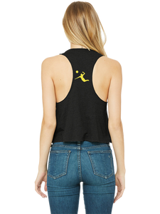 AVP Beach Women's Mode Tank Top