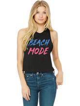 Load image into Gallery viewer, AVP Beach Women's Mode Tank Top