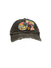 Load image into Gallery viewer, AVP Iconic Patch Adjustable Cap