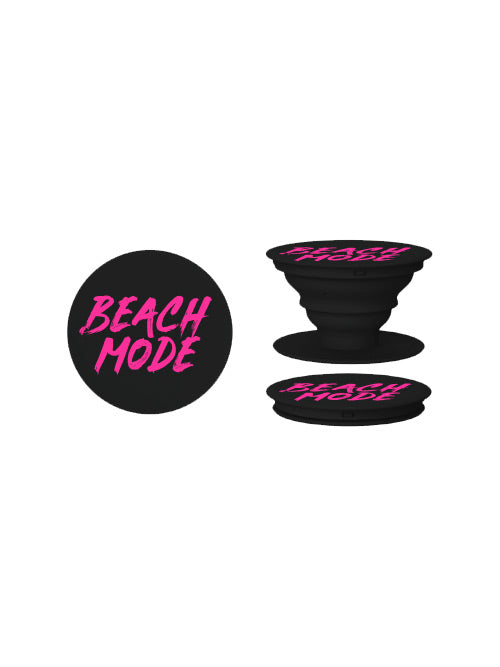 AVP Beach Mode PopSocket