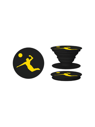 AVP Jumpman PopSocket