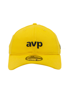 AVP 9TWENTY Adjustable Cap