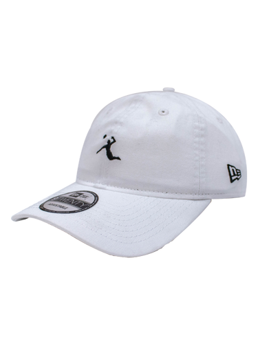 AVP 9TWENTY Jumpman Adjustable Cap