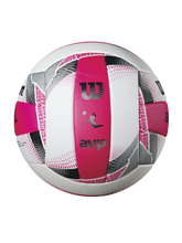 Load image into Gallery viewer, AVP Pink Replica Ball
