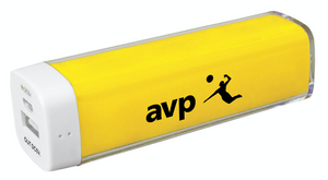 AVP Power Bank Charger