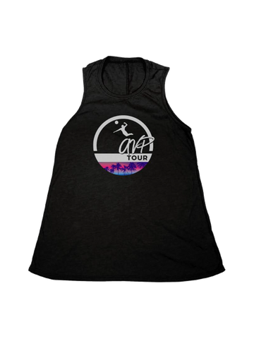 AVP Womens Pixie Tank Top