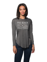 Load image into Gallery viewer, AVP Women's Sofia Lightweight Hoodie