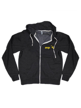 Load image into Gallery viewer, AVP Palm Sunday Full Zip Hoodie