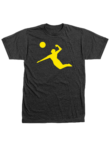 AVP Jumpman Basic T-Shirt