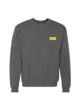 Load image into Gallery viewer, AVP Day at the Beach Crewneck Sweater