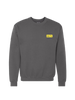 AVP Day at the Beach Crewneck Sweater