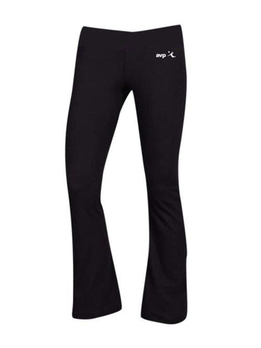 AVP Women's Fitness Pants