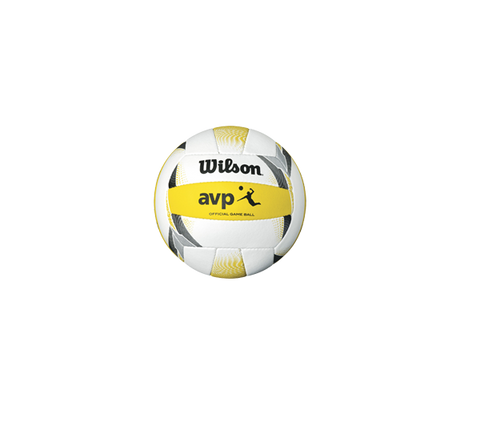 AVP Mini Ball