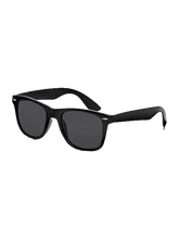 Load image into Gallery viewer, AVP Sunglasses