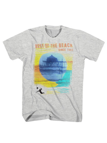 Best of the Beach T-Shirt