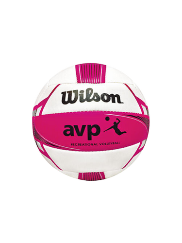 AVP Recreational Replica Ball