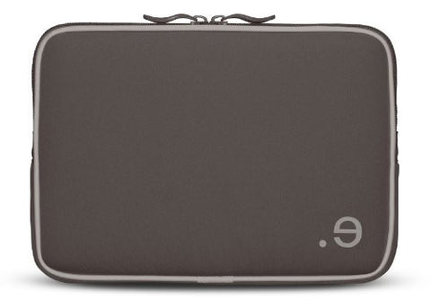 Be.ez 100767 LArobe Sleeve for Netbook 8.9 (Pepper)