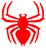 Bow Spider