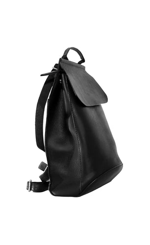 Paulas Bag Black