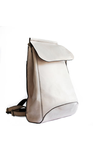 Paulas Bag Off-White