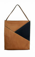 Load image into Gallery viewer, Ana Victoria Bag Brown