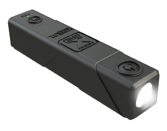 NOCO XGB3L - 250 Lumen Waterproof LED Flashlight and Portable Charger