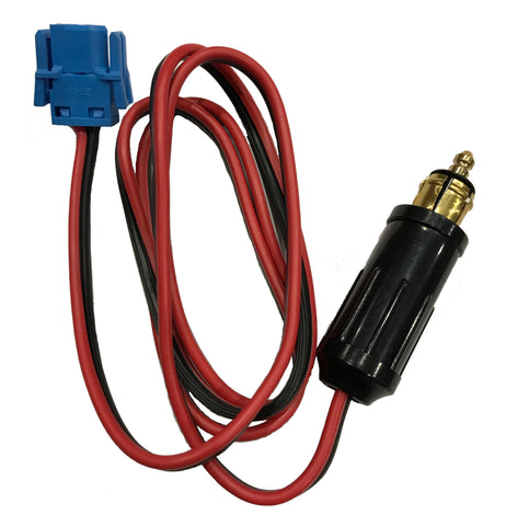BMW Motorcycle Fuel Pump Bypass Cable