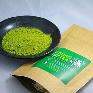 Kenko Matcha tea Australia - Cooking Grade Matcha for Baking and Smoothies
