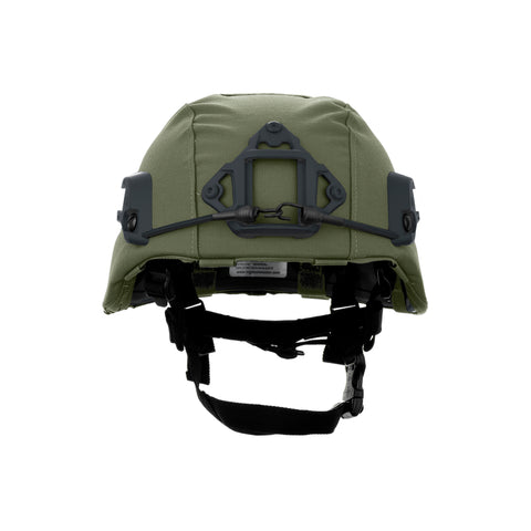 OD Green - Cover Standard 2