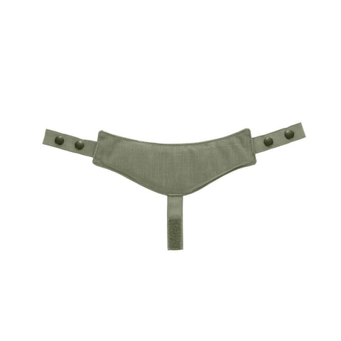 OD Green - Neck frag kit