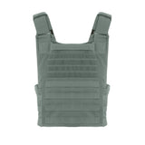 Foliage Green  - Back